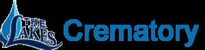 Lakes Crematory